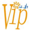 访问浙江云动教育信息咨询的企业空间