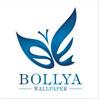 访问博尔雅壁纸的企业空间