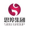 访问广东思网易彩票app埠集团有限公司的企业空间