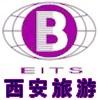 访问西安光大国际旅行社的企业空间