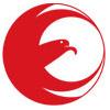 访问华夏印务-泰鹏的企业空间