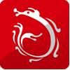 访问东海证券股份有限公司的企业空间