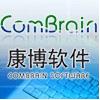 访问大连康博软件有限公司的企业空间