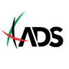 访问ADS Securities的企业空间