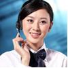 访问华动泰越在线客服的企业空间