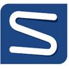 访问Send2China速递中国的企业空间
