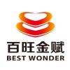 访问陕西百旺金赋信息科技有限公司的企业空间