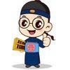 访问南京昊昱财务咨询有限公司的企业空间