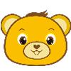 访问南宁皮皮熊儿童摄影的企业空间