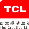 访问TCL金融事业部--惠州客音的企业空间