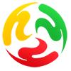 访问上海卓毅网络游戏客服的企业空间