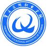 访问重庆旅游职业学院的企业空间