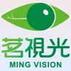 访问北京茗视光眼科的企业空间