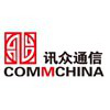 访问北京讯众通信技术股份有限公司的企业空间