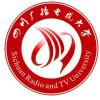 访问四川广播电视大学成铁直属部的企业空间