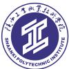 访问陕西工业职业技术学院的企业空间