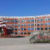 访问河北轨道运输职业技术学院的企业空间