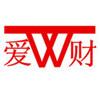 访问深圳市爱财财务代理有限公司的企业空间