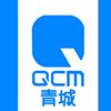 访问四川省青城机械有限公司的企业空间