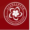 访问四川应用技术职业学院的企业空间
