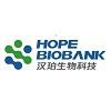 访问汉珀(上海)生物科技有限公司的企业空间