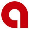 访问厦门纳网科技股份有限公司的企业空间