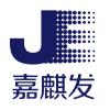 访问嘉麒發電子[原曉珊電子]的企业空间
