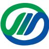 访问四川资友科技有限公司的企业空间