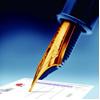访问公务员在线原创写作 文秘范文的企业空间