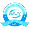 访问贝尔教育的企业空间