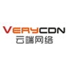 访问VeryCloud云端网络的企业空间