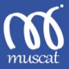 访问Muscat Solutions I的企业空间
