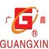 访问绵阳市广鑫粮油机械制造有限公司的企业空间