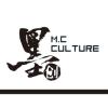 访问墨创文化传播的企业空间