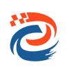 访问杭州图特信息科技有限公司的企业空间