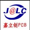 访问深圳嘉立创-业务专员:WA的企业空间