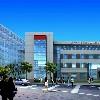 访问上海凯创生物的企业空间