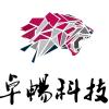 访问杭州卓畅科技有限公司  的企业空间
