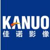 访问广东佳诺影像科技有限公司的企业空间