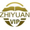 访问智源教育VIP解答服务的企业空间