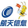 访问航天信息(山东)公司滨州分公司的企业空间