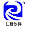 访问北京住哲信息技术有限公司的企业空间