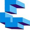 访问持玛多网络科技的企业空间