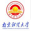 访问南京财经大学的企业空间