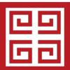 访问天津文交所邮币卡交易中心的企业空间