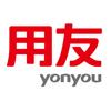访问四川哮天科技有限公司的企业空间
