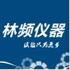 访问上海林频仪器股份有限公司的企业空间