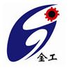 访问山东淄博金工广告设备有限公司的企业空间
