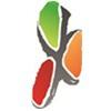访问风林网络的企业空间