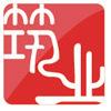 访问北京筑业软件的企业空间